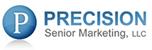 Precision Senior Marketing - Insurance Broker - Insurance Marketing