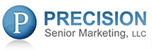 Precision Senior Marketing - Insurance Broker - Insurance Marketing