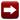 2016 Medicare Advantage/PDP Certifications