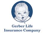 Gerber life Medicare Supplement