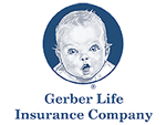 Gerber life Medicare Supplement