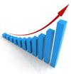 medicare spending increase
