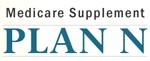 Medicare Supplement Plan N