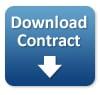 Download Gerber Contract