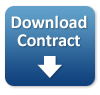 Download Woodmen of the World Contract