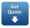 Get Gerber Life Quote