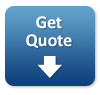 Get Equitable Life Quote