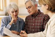 Medicare Supplement,Medicare Advantage