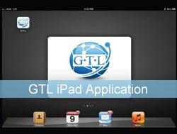 GTL Hospital Indemnity