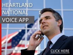 Heartland National Life Medigap