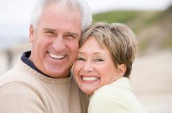 AARP Medicare Supplement