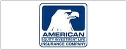 American Equity Annuities