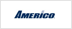 Americo Medicare Supplement