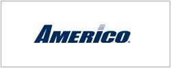 Americo Medicare Supplement E-App