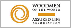 Woodmen of the World Medicare Supplement