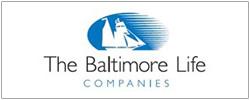 Baltimore Life Final Expense