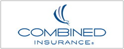 Combined Insurance Medicare Supplement E-App