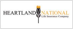 Heartland National Medicare Supplement Medicare Supplement E-App