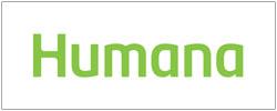 Humana Medicare Supplement E-App