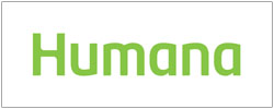 Humana Medicare Supplement E-App
