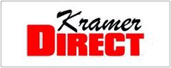 Kramer Direct Insurance Leads