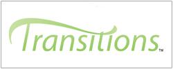 Transitions MedAmerica Short Term Care Insurance