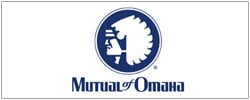 Mutual of Omaha Medicare Supplement E-App