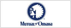 Mutual of Omaha Long-Term Care