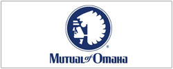 Mutual of Omaha Long-Term Care