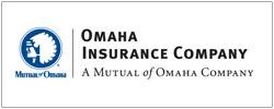 Omaha Insurance Company Medicare Supplement