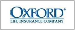 Oxford Life Medicare Supplement