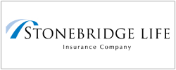 Stonebridge Life Medicare Supplement