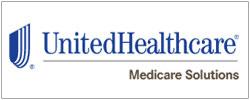 UnitedHealthcare AARP Medicare Supplement E-App