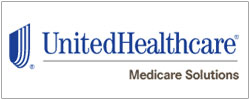 UnitedHealthcare AARP Medicare Supplement