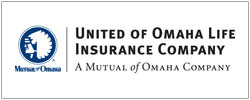 United of Omaha Children's Whole Life
