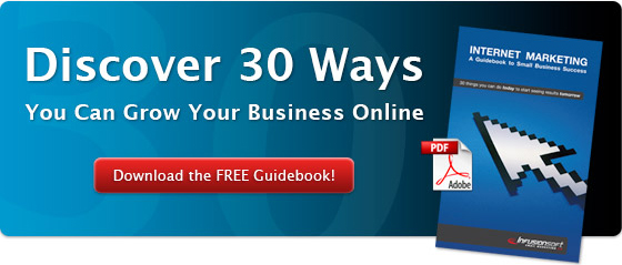 Discover how you can grow your business online
