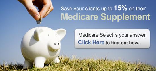 Medicare Select