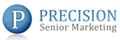 Medicare Supplement Broker