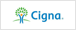 Cigna Medicare Supplement E-App