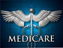medicare-blog-125
