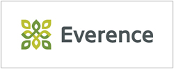 Everence Medicare Supplement