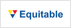 Equitable Life and Casualty Medicare Supplement