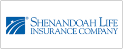 Shenandoah Life Medicare Supplement
