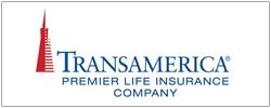 Transamerica Premier Medicare Supplement