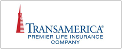 Transamerica Premier Medicare Supplement