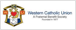 Western Catholic Union Medicare Supplement E-App