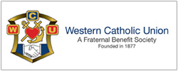 Western Catholic Union Medicare Supplement