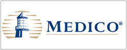 Medico Insurance Medicare Supplement