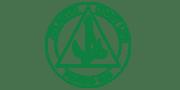 ACL Green Logo