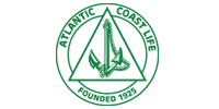 ACL Green Logo